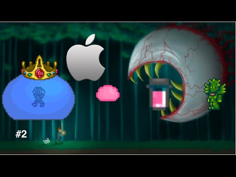 how to download terraria on mac 1.3