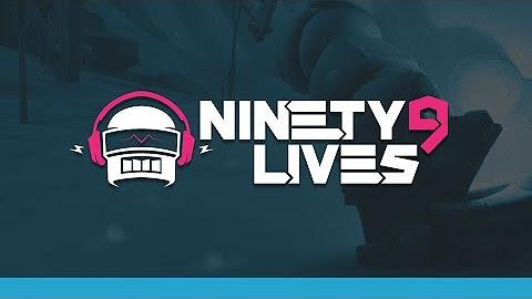 Ninety9Lives - YouTube