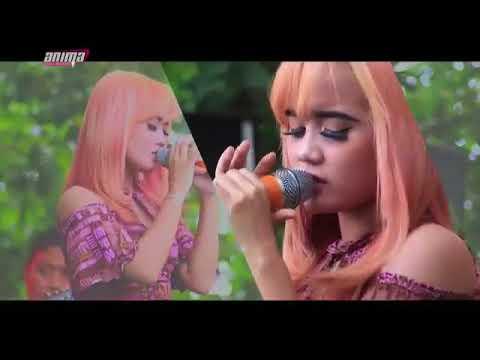 download Full Album Edot Arisna Romansa Muryolobo Jepara 2017