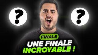 ⭐ UNE FINALE INCROYABLE (3/3) ! MASTERCLAN #5