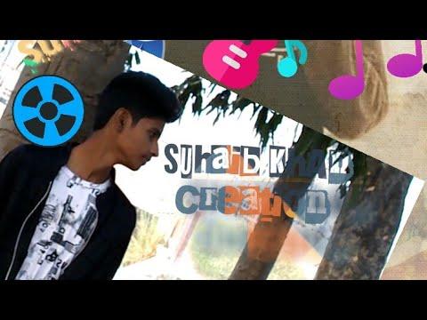 mere-samne-wali-khidki-new-song-||-latest-trending-song-on-tiktok-||-suhaib-khan-creation-||