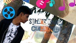 mere samne wali khidki new song || Latest trending song on tiktok || Suhaib khan creation ||