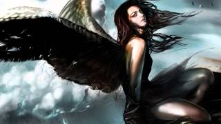 Instrumental Core - The Angels Among Devils (Epic Heroic Dubstep Choir Action)