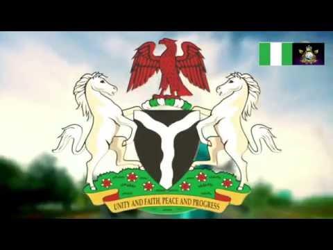 TRT Media: Nigerian National Association, Netherlands 2016 Election.