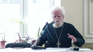 Протоиерей Георгий Эдельштейн. Ответ Владимиру Познеру о роли Православия в истории России