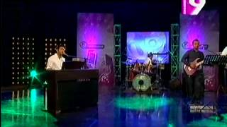 Tahsan | Prarthonad | Channel 9 Studio Concert | 2013