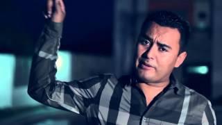 Caracter De Acero - Christian Rojas Ft Admirables de Sinaloa (Video Oficial 2013) + Link De Descarga