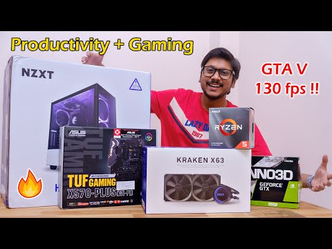 ultimate-nzxt-gaming-pc-build...-great-for-editing-&-gaming!-🔥