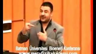 bioenerji eğitimi,bioenerji kursu