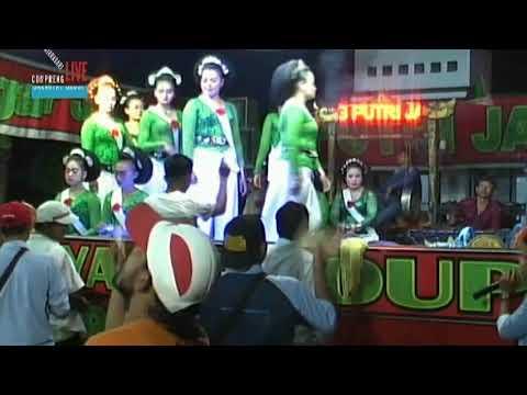 TANJUNG BARU - JAIPONG BARANYAY GROUP (9-4-2018)