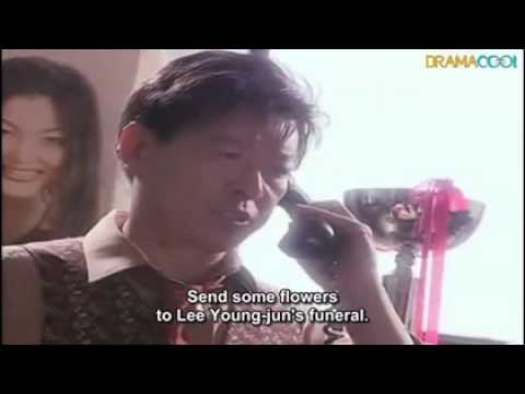 Beautiful Days 아름다운 날들 Episode 01 English Subtitle