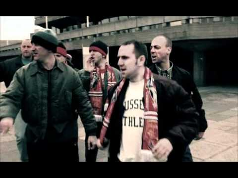 The Living End - West End Riot