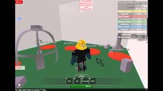 LETS PALY ROBLOX PART 1