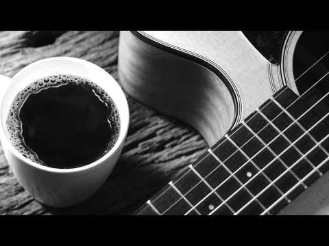 «De Nadie Más Mi Corazón» de Tito Trigueros (OFFICIAL LYRIC VIDEO)