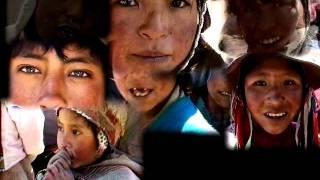 Baixar Asociación Cultural Ayllu Yupaychay en Paucartambo, Cusco, Perú