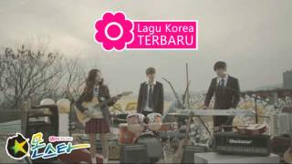 11. download lagu korea terbaru 2013 - Wandering Stars
