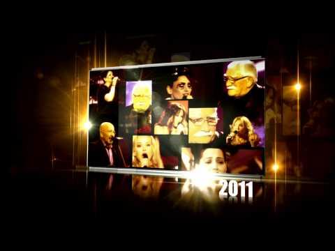 AMA 2012 ARMENIA MUSIC AWARDS 2012 Commercial