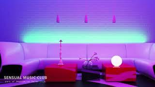 Evening Jazz Lounge | Soft Jazz Lounge Music, Bossa Nova Background Music, Jazz Cafe Music