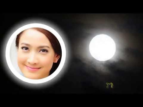 ดวงจันทร์ขวัญฟ้า - จินตนา สุขสถิตย์