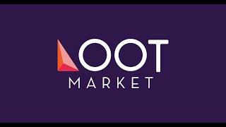 lootmarket.com | Покупка и продажа вещей дота 2