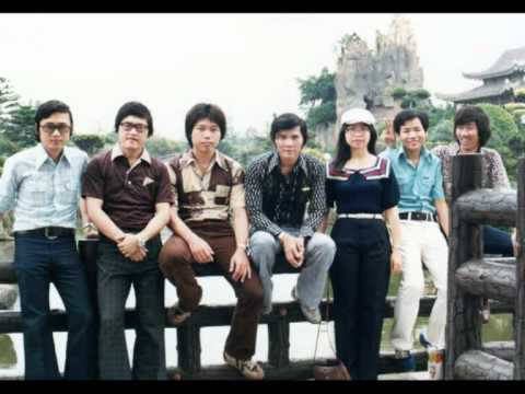 "Myanmar song, ""Friends"""