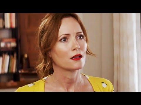 Blockers 2018 - Official Movie Trailer, Leslie Mann