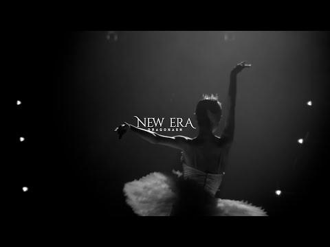 Dragon Ash / 「New Era」