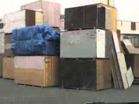 srilanka laksri cargo in riyadh
