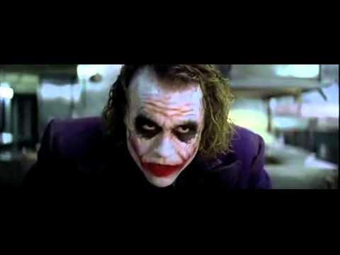 Batman: The Long Halloween (Concept) Trailer