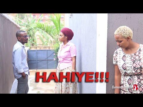 BAMENYA SERIES  S05 EP19 ||UMURIRO Watse Amabanga n' uburozi bigiye hanze!! bamenya inda iramwi