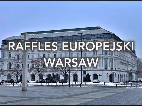 raffles-europejski-warsaw,-warsaw,-poland