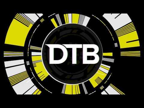 De La Bass [Tomsize, Simeon, Flechette] - Going Like