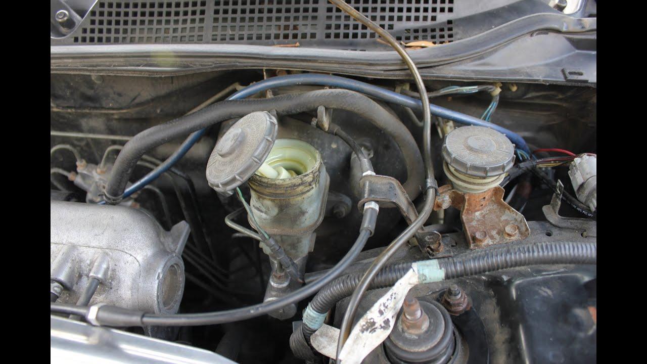 Buick-logo-2 Buick Lasabre