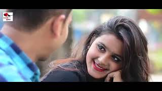Kasam Ki Kasam   Rahul Jain New Song   Main Prem Ki Diwani Hoon   Ft. Pallabi