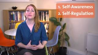Emotional Intelligence at Work Training Video: How to Develop EI (EQ)