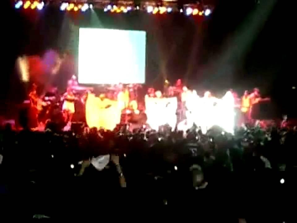 Download Miami/Broward One Carnival 2009 * Ultimate all inclusive miami day fete V2