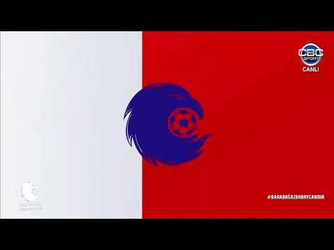 Neftci Baku Zira Goals And Highlights