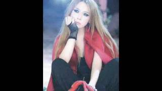 Watch Tommy Heavenly6 Lost My Pieces melancholic Guitar Version video