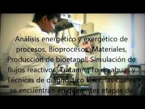 BIOPROCESOS Y FLUJOS REACTIVOS (BIO-FR)