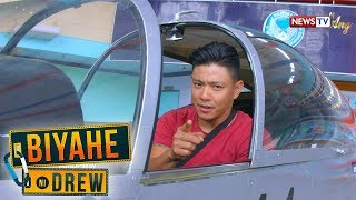 Biyahe ni Drew: Best things to do and places to go in Pasay City (full episode)
