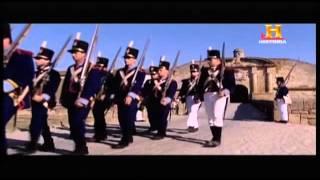 O Erro de Napoleão