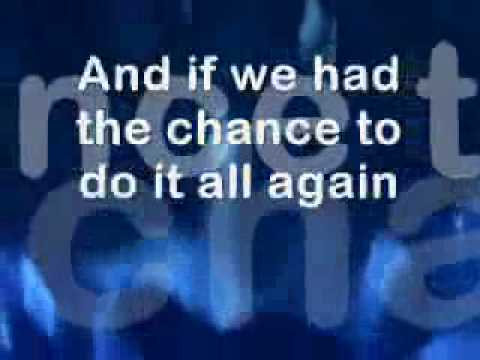 The way we were - Gladys Knight and the Pips.flv