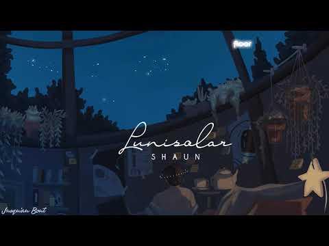 [Vietsub + Kara] Lunisolar - Shaun (숀)