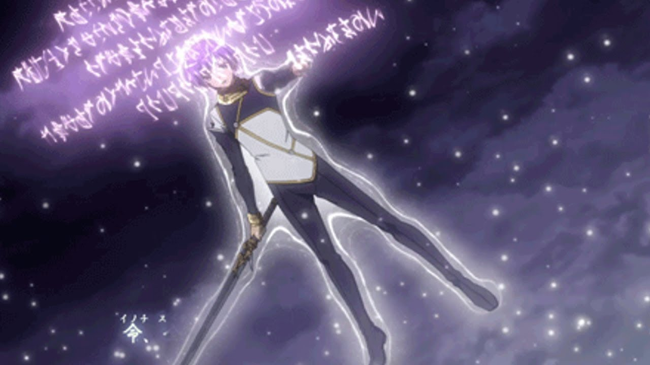 Seiken Tsukai No World Break Ost Dragon Heart Main Theme