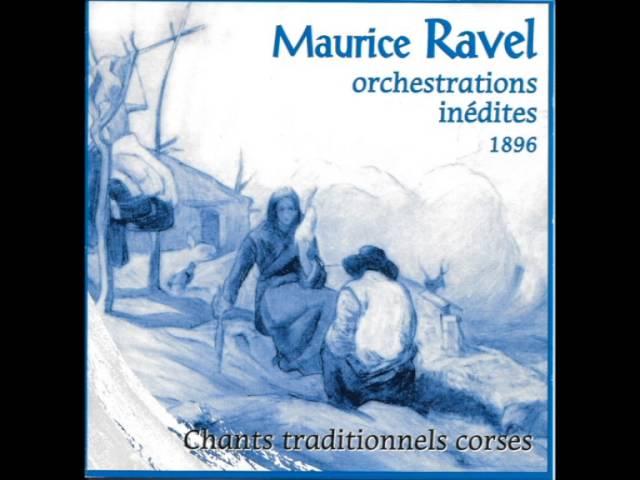 maurice-ravel-anna-rocchi-voceru-di-sarte-kywx01