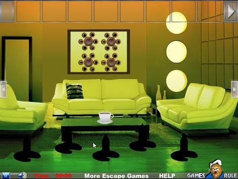 amazing living room escape walkthrough modern furniture arrangement grand games2rule youtube