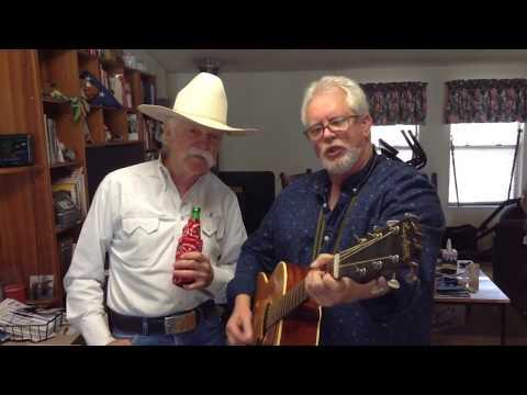 Toast & Jam with Billy Bob's Co-Owner Steve Murrin
