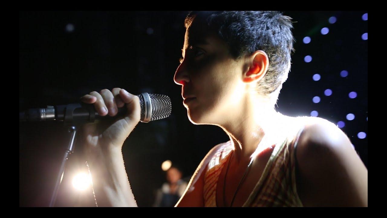 shebak-zgher-live-hawa-dafi-samer-jaradat-productions