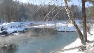1 Горный Алтай Голубые озёра(, 2015-08-31T04:10:57.000Z)