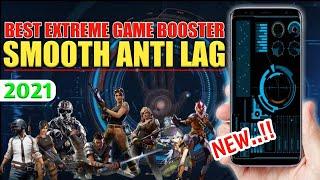 Download GAME BOOSTER ANTI LAG GAME BERAT NO FRAMEDROP AUTO BAR-BAR,BANYAK FITUR HP KENTANG  WAJIB COBA